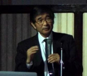 今、新渡戸稲造を振り返る―行き詰まりの日本社会への処方箋