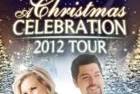 ア・クリスマス・セレブレーション2012ツアー
