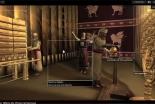出エジプト記の幕屋を再現したバーチャルツアーの映像(Glo日本語版PVより)