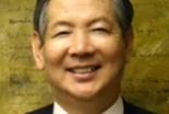 佐々木満男・国際弁護士