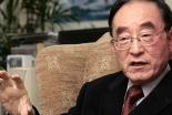 韓国福音主義協議会会長、安倍首相の靖国参拝を非難 日韓教会の協力訴え