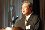 倉沢正則・東京基督教大学学長、愛が冷えてゆく時代に「ひとり」を大切にする重要性語る