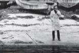 """""""それは、人と神をめぐる壮大な物語"""" 遠藤周作『侍』展、東京・町田で開催【招待券を3組6名にプレゼント】"""
