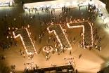 阪神大震災から19年、牧師・信徒ら回想 被災の中でも神の恵み