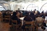 リバイバルの指導者に学ぶ「徹底した信仰」 第42回小原記念聖会