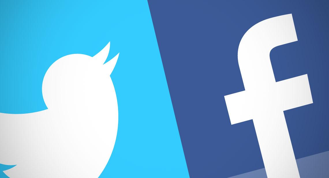 フェイスブック、ツイッターなどのSNS使用規範 英国国教会が「九戒」を提唱