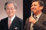 大和カルバリーチャペル、3月から月1回の新聖会「東京リニューアル」を新宿でスタート