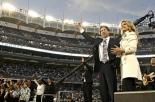 ジョエル・オスティーン氏、米NYヤンキー・スタジアムで5万人集会「アメリカ、希望の夜」開催へ