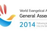 世界福音同盟、韓国福音派の分裂的状況のため今秋開催の総会を延期