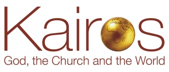 世界50カ国で実践されている宣教チャレンジコース「カイロス」、東京で5月からスタート
