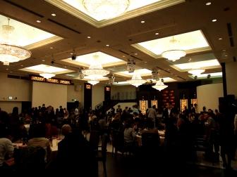 """アーサー・ホーランド牧師、来月からアメリカ横断十字架行進へ """"元気に行って来て!"""" 東京で壮行会"""