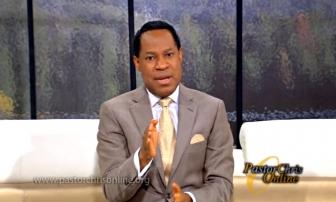 強姦の結果妊娠した場合、中絶は認められるか? ナイジェリア人牧師の発言で議論