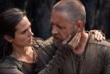 新作映画『ノア 約束の舟』の監督、映画めぐる論議を否定 「この映画は、聖書に基づく映画に対する偏見を覆す」