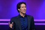世界的なフィットネストレーナーが選ぶ「最も健康なキリスト教指導者ベスト10」