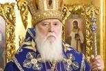クリミア半島情勢をめぐりロシアとウクライナの教会指導者が平和訴え