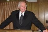「同性愛憎悪の牧師」フェルプス氏死去 84歳
