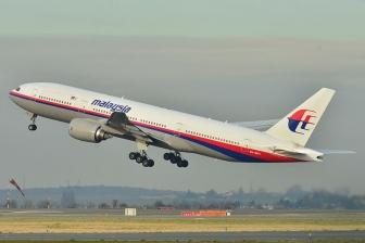 マレーシアの教会組織、消息を絶った航空機のために祈りを呼び掛け インド洋南部で航路が途絶えたと首相が発表