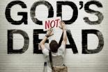 """無神論教授から""""神の存在証明""""の挑戦受けた学生描いた米低予算映画が脅威の売上 全米興収第5位を達成"""