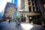 米国聖書協会がニューヨークの本部を売却へ、見込価値は約300億円超