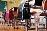 キリスト教学校教育同盟が調査、教員に心因的支障事例「ある」 小は35%、中高は58%
