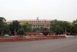 インド教会協議会、下院総選挙でクリスチャンに責任ある投票を呼びかけ