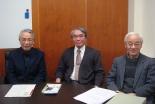 東京基督教大学、CISの働き継承し「日本宣教リサーチ」発足 教勢データを分析・研究し現実的な提言を発信