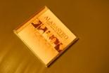 """情熱的な福音の歌?スペインの""""フラメンコ・ゴスペル"""" グループ「アラバストロ」(動画あり)"""
