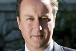 「英国はキリスト教国」 首相発言に議論沸騰