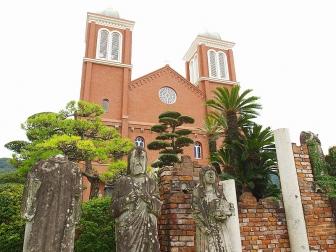 「浦上キリシタン資料館」が5月5日にプレオープン ~キリスト教弾圧の歴史を紹介