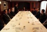 韓国教会の指導者らが会合、CCK・韓教連統合のための提案を発表 チョー・ヨンギ牧師が仲介役に