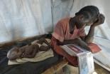 WCC総幹事、南スーダンの「無意味な」戦争の終結求める