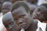 教会指導者ら、南スーダンの指導者たちに和平合意の実施を強く要求