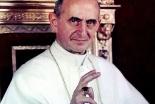 4代前のローマ教皇・パウロ6世、10月に列福へ