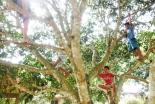 フィリピン児童養護施設を訪ねる(2)~ハウス・オブ・ジョイ「見える行動で、見えない愛を表現したい」