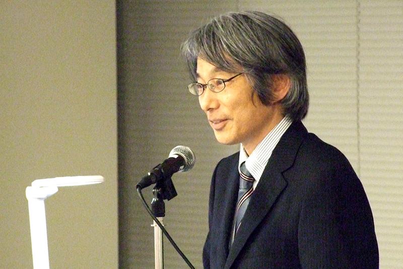 日本聖書協会、新訳聖書は「教会向け」 次世代の必要に備え4年後の完成目指す