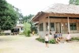 フィリピン児童養護施設を訪ねる(3)~ハウス・オブ・ジョイ「子供たちのいるその場所で自分を活かす」