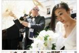 宇多田ヒカルさん結婚 「カトリックに改宗」の報道を否定