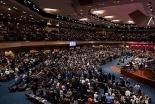 米プロテスタント最大教派・南部バプ連、7年連続で信者数・礼拝出席者数が低下