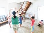 フィリピンの児童養護施設を訪ねて(4)~ハウス・オブ・ジョイ「何を仕事にするにしても笑顔でいたい」
