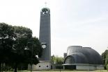 東京基督教大学・TCU