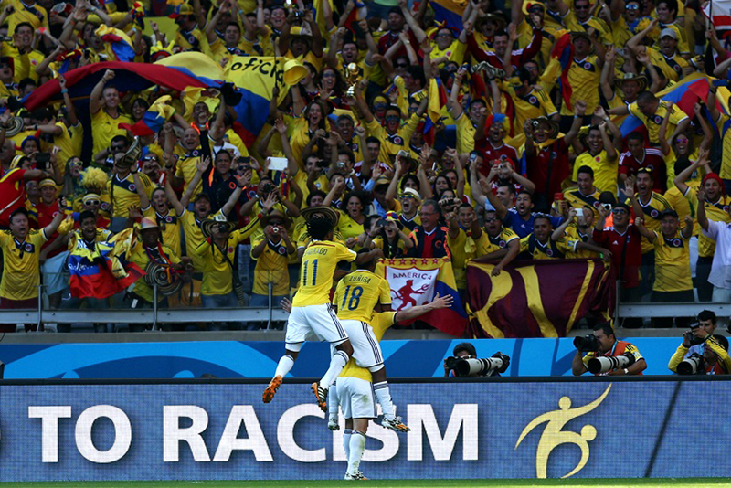 (写真:World Cup Portal)<br />
