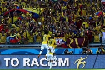ワールドカップ・ブラジル大会、サッカーファンに400万部の聖書を配布