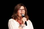 シカゴのメガチャーチ牧師夫人、涙の告白「受けた批判についても神に感謝する」