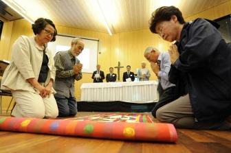 34カ国の教会指導者がスイスで国際会議、朝鮮半島の平和推進で合意 半島統一のための祈祷主日を創設へ