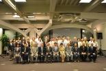 """日韓親善宣教協力会、2人目の宣教師を7月に派遣 """"キリストにある平和を実現する宣教"""""""