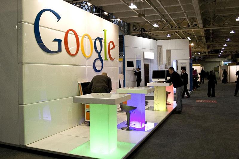 米グーグル社は最近、今後アダルト産業を推奨する内容の広告は表示しないことを正式に発表した。(写真:Flickr / ZaptheDingBat)