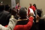 繁栄の福音説く牧師は、伝統的な黒人教会を破壊しているのか? 新ドキュメンタリー『Black Church, Inc.』レビュー(2)