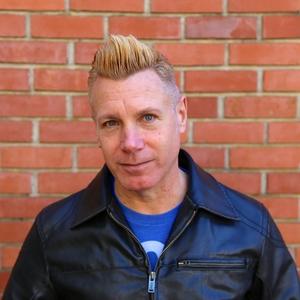 ヴィンテージ・フェイス教会(カリフォルニア州サンタクルーズ)で教育と宣教のリーダーを務めるダン・キンボール牧師(写真:同教会)<br />