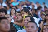 ラテンアメリカを代表する福音派組織はどこ? 「NHCLC / コネラ」共同代表の主張にWEAが反論