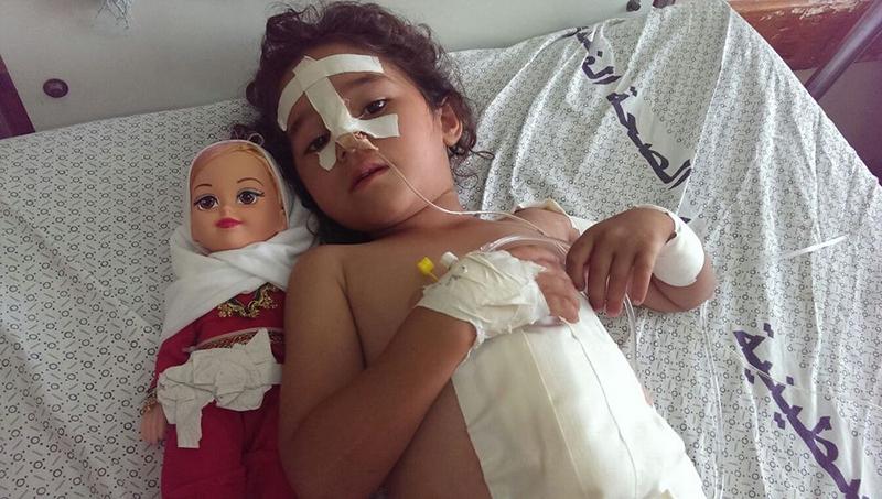 ガザ地区の3教会、パレスチナ難民を収容 教会の世界組織は停戦を呼び掛け